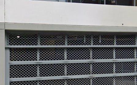 1101/39 McLaren Street, North Sydney NSW