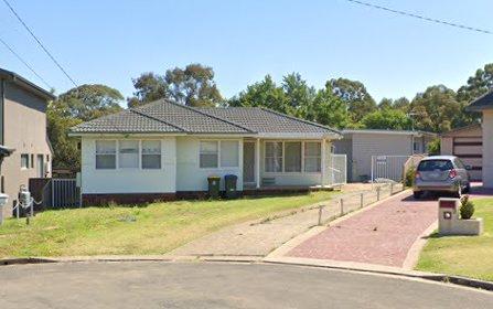 5 Wyatt Street, Greystanes NSW