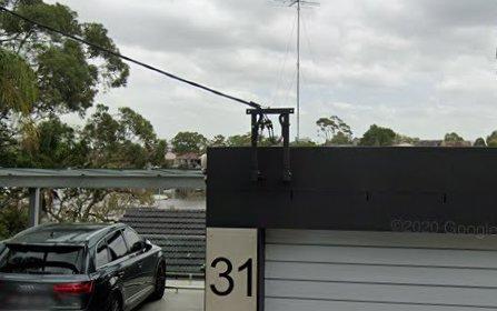 31 Delmar Parade, Gladesville NSW