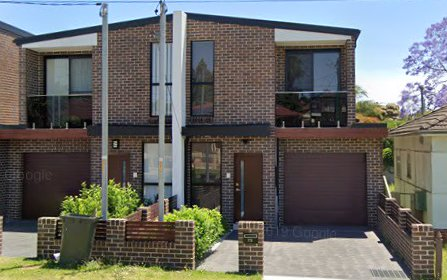 73 Desmond Street, Merrylands NSW