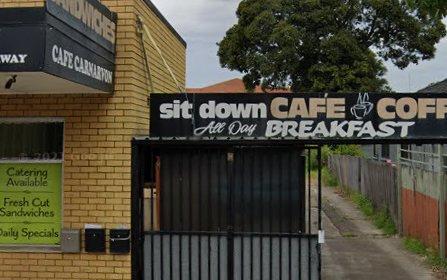 52 CARNARVON ST, Silverwater NSW 2128