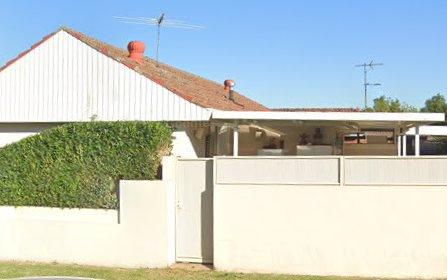 1 Albion Av, Merrylands NSW 2160