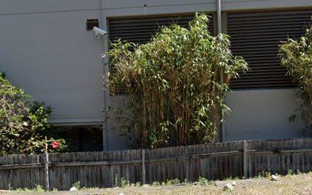 10/104 Bay Rd, Waverton NSW 2060