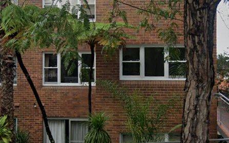 4/17 Harriette St, Neutral Bay NSW 2089