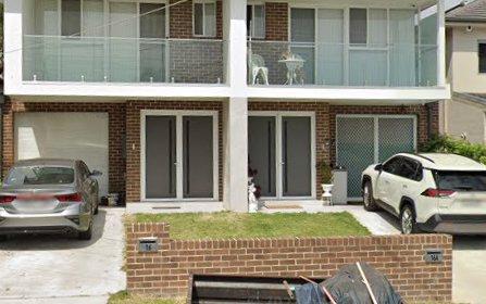 16 Wanda Street, Merrylands NSW