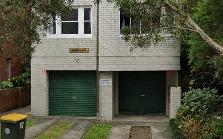 9/82 Kurraba Road, Neutral Bay NSW