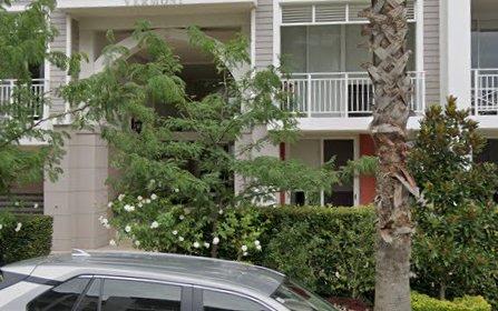 404/2 Palm Avenue, Breakfast Point NSW