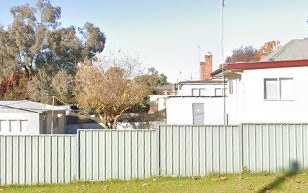 99 Fitzroy Street, Cowra NSW
