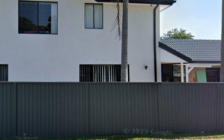 17 Matthew Street, Merrylands NSW