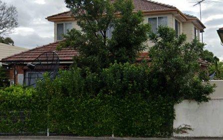 146 Railway Tce, Merrylands NSW 2160