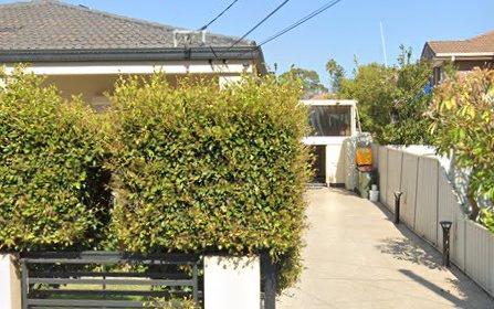 8 Charlotte St, Merrylands NSW 2160