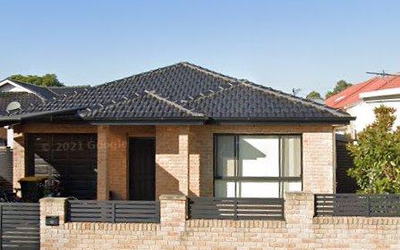 10 Augustus St, Merrylands NSW 2160