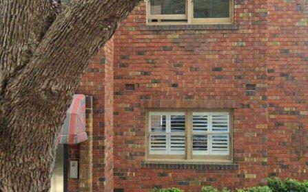 2/45 Elamang Avenue, Kirribilli NSW