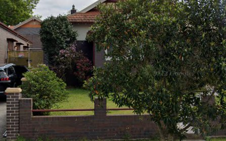 65 Myall St, Concord West NSW 2138