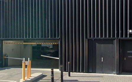 2609/1 Australia Ave, Sydney Olympic Park NSW 2127