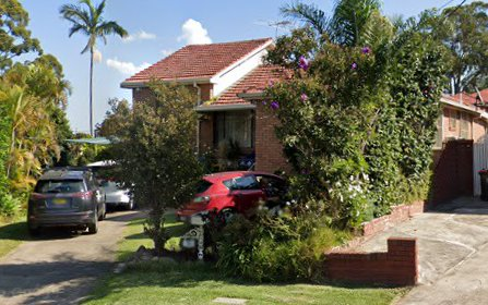 10 Wainwright St, Guildford NSW 2161