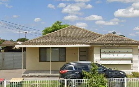 13 Shamrock Street, Smithfield NSW