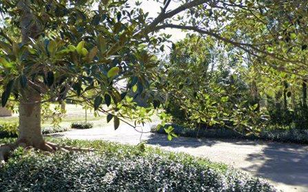 3501/438 Victoria Avenue, Sydney Olympic Park NSW