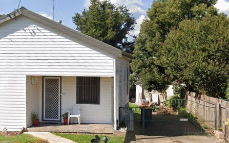 22 CARDIGAN STREET, Guildford NSW