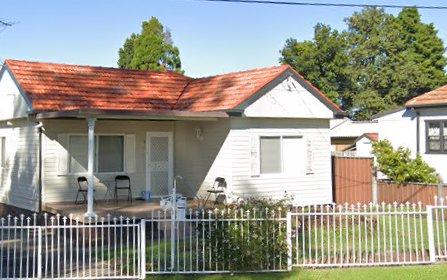 LOT 8 Parkes St, Guildford NSW 2161
