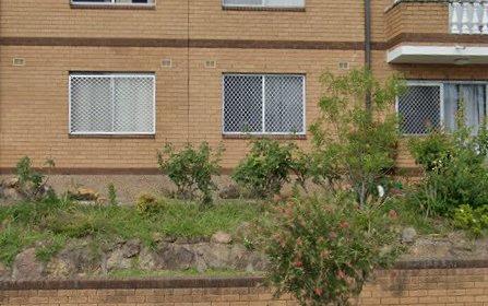 1/45 Dartbrook Road, Auburn NSW