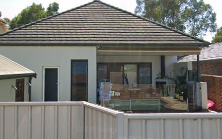 30 Frederick St, Concord NSW 2137