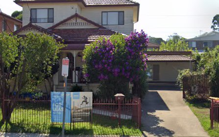 29 Mccredie Rd, Guildford West NSW 2161