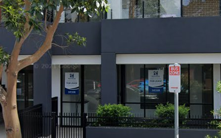 25/27-29 Mary Street, Auburn NSW