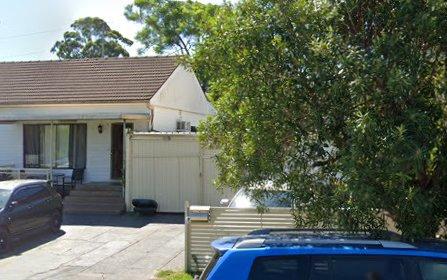 15 McCredie Road, Smithfield NSW