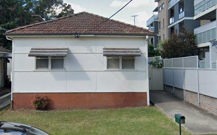 80 Bangor St, Guildford NSW 2161