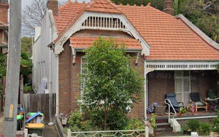 6 White Street, Balmain NSW