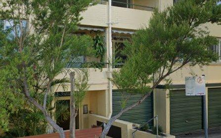 14/15 King Street, Balmain NSW
