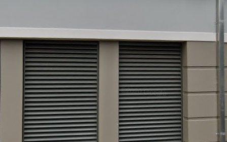 G08/22 Colgate Avenue, Balmain NSW