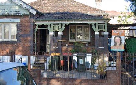 157 AUBURN RD, Auburn NSW