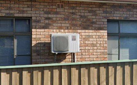 52 Janet Street, Drummoyne NSW