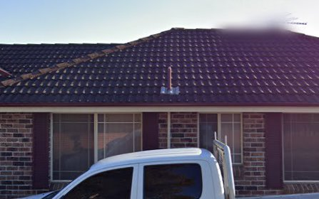 10A Highland Street, Guildford NSW