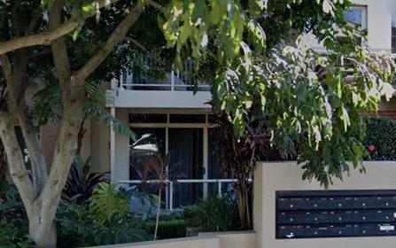 Level 2/1 Warayama Place, Rozelle NSW