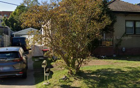 74 Chamberlain Rd, Guildford NSW