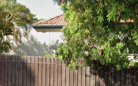 4 Kanoona Avenue, Homebush NSW, Homebush NSW