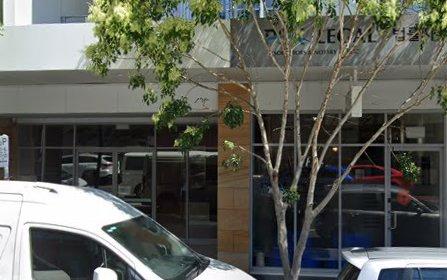 605/36-44 John Street, Lidcombe NSW