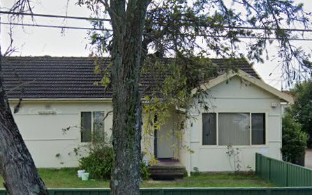 1/103 Church Street, Lidcombe NSW