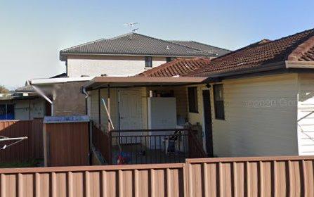 11 Karabar St, Fairfield Heights NSW