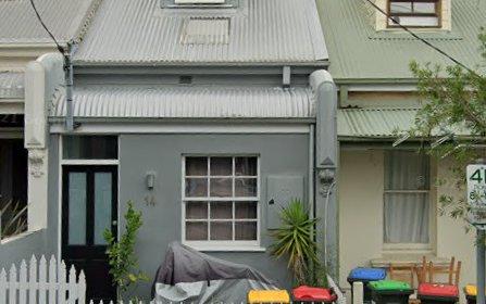 14 Cambridge St, Rozelle NSW 2039