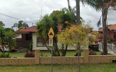 44 Tasman Parade, Fairfield West NSW