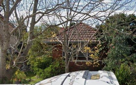 26 PRINCESS AVENUE, Rodd Point NSW 2046