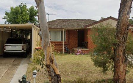 6 Comberford Close, Prairiewood NSW