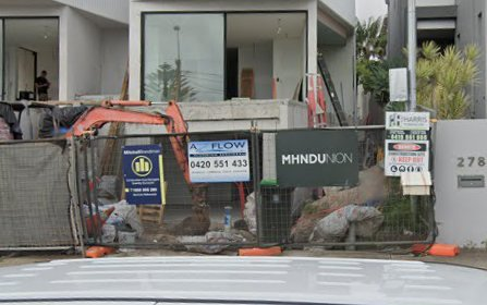 276 Military Rd, Dover Heights NSW