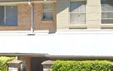 4/40 Alfred Street, Rozelle NSW
