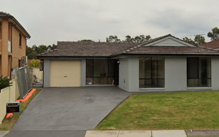 17 Glen Davis Avenue, Bossley Park NSW