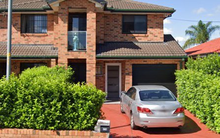 47A Ligar St, Fairfield Heights NSW 2165